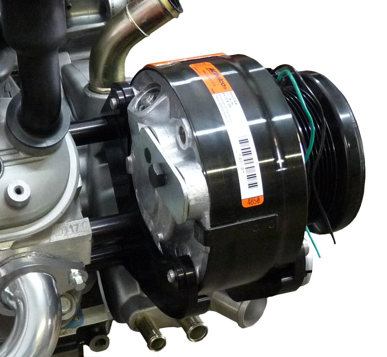 Gm Ls Engines >> ac002