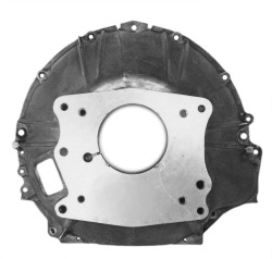 An AMC / Jeep Bellhousing