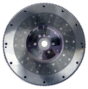gm_aftermarket_flywheel_10-5_inch_disc