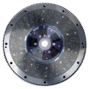 gm_aftermarket_flywheel_12inch_disc