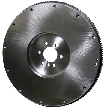 GM Generation III & IV Conversion Flywheel