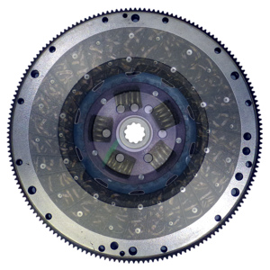 gm_oe_flywheel_12inch_disc
