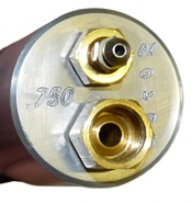 hcr4_slave_cylinder_fittings