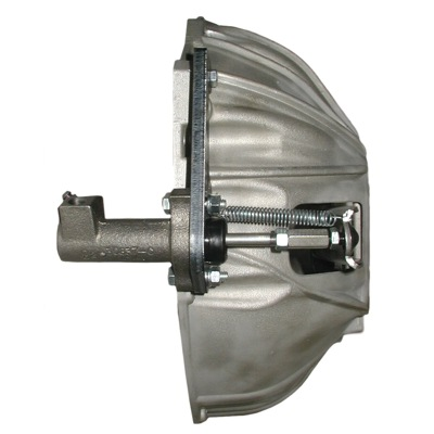 Hydraulic Clutch Release for conventional Chevy bellhousings