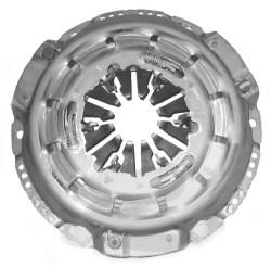 pressure_plate