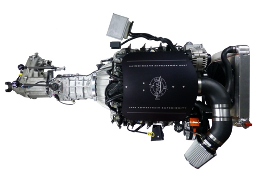 GM_full_powertrain_overhead