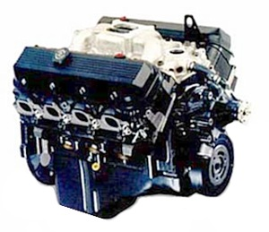 chevy_big_block_v8