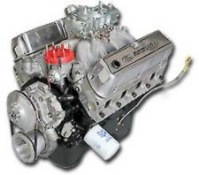 the novak guide to installing ford windsor v8 engines into the ford 302