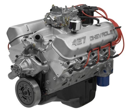 gm_427_zl1_engine