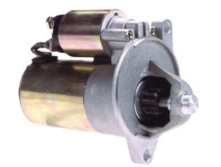 ford_small_block_gear_drive_starter