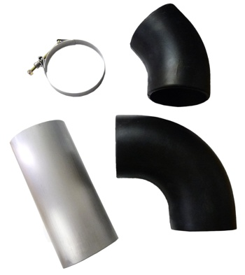 jeep_air_intake_parts