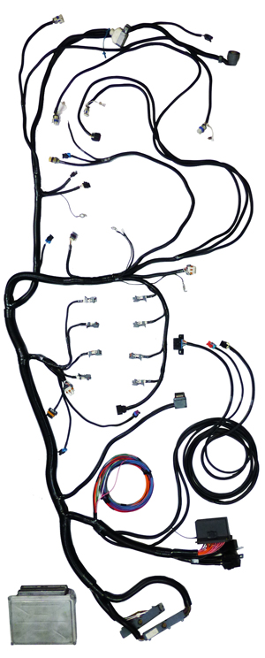 jeep 4 0 swap wiring harness 28 wiring diagram images Automotive Wiring Harness Engine Wiring Harness