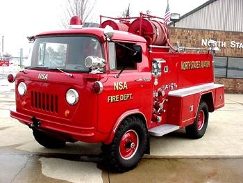 fc_fire_truck
