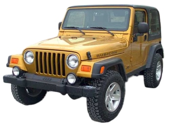 tj_rubicon the novak guide to installing chevrolet & gm engines into the jeep Wiring Harness Jeep TJ Grill at n-0.co