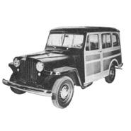 utility_wagon_slide