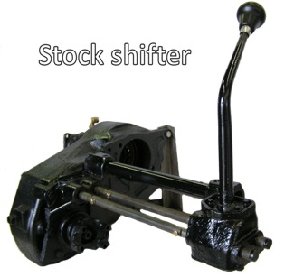 dana_20_factory_fsj_shifter