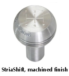 sk2x_striashift_top_quarter_machined_5spd