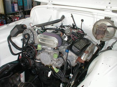 Lt Cj on 1980 jeep cj wiring diagram