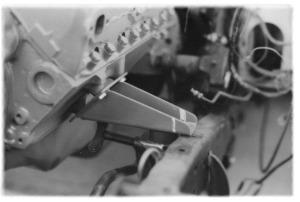 mm29_drivers_side_bracket