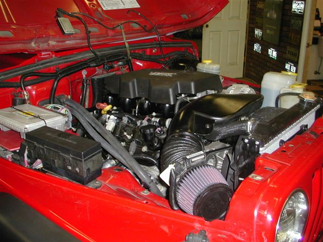 cj v8 swap wiring jeep engine image for user manual 350 engine swap jeep engine image for user manual