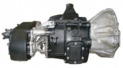 plug fuse box inside of the novak guide to adapting amc i6 amp v8 engines to the
