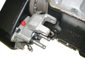 np435_dana_300_shifter_clearance