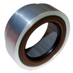 ss231_seal_spacer