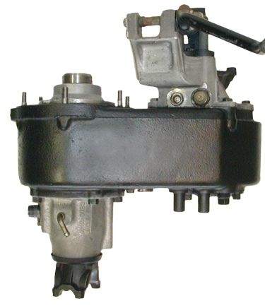 300_top_view_oem_tailhousing