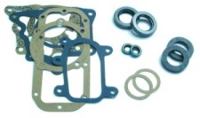 Dana 18 Gaskets & Seals
