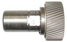 NP231 Input Gears