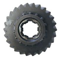dana_18_20_input_gear