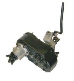 Dana Spicer Model 300 (1980 - 1986)
