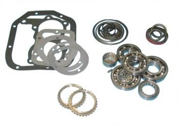 sm420_parts