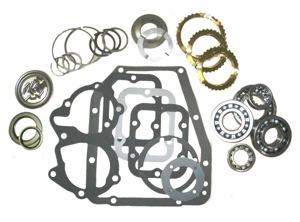 sm465_parts