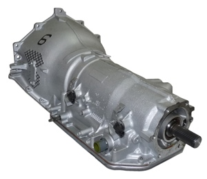 4l80e_transmission_main_view