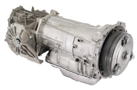 6l80_transaxle_corvette