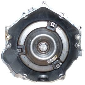 6l80_transmission_torque_converter