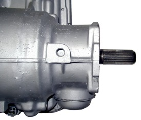 700r4_4wd_tailshaft_overhead
