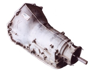 early_4L60e_transmission