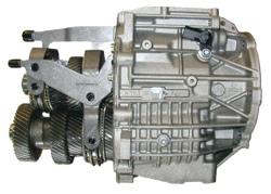 NSG370 internals