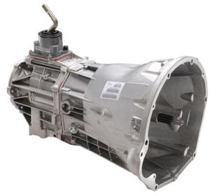 nsg370_transmission