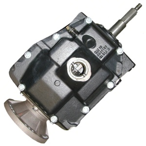 sm465_transfer_case_adapter_overhead