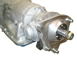 th350_103_adapter
